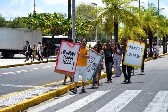 Crédito: Gustavo Túlio/Divulgação