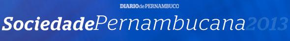 selo_sociedade_pernambucana