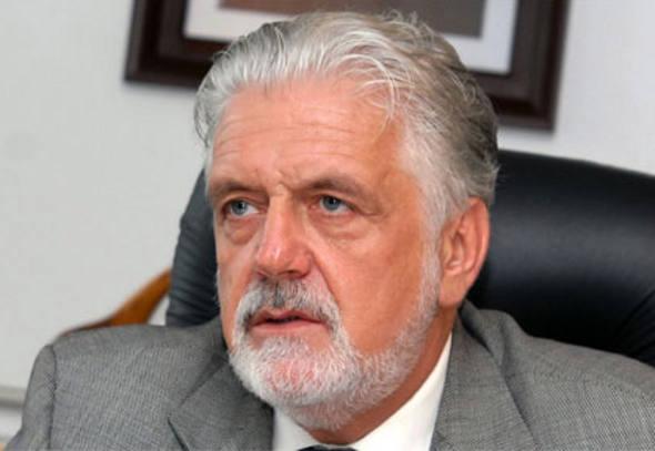Jaques Wagner/Divulgação