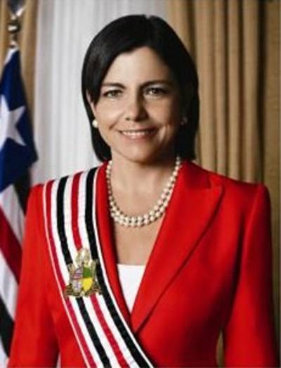 Rosena Sarney/Governo do Maranhão/Divulgação