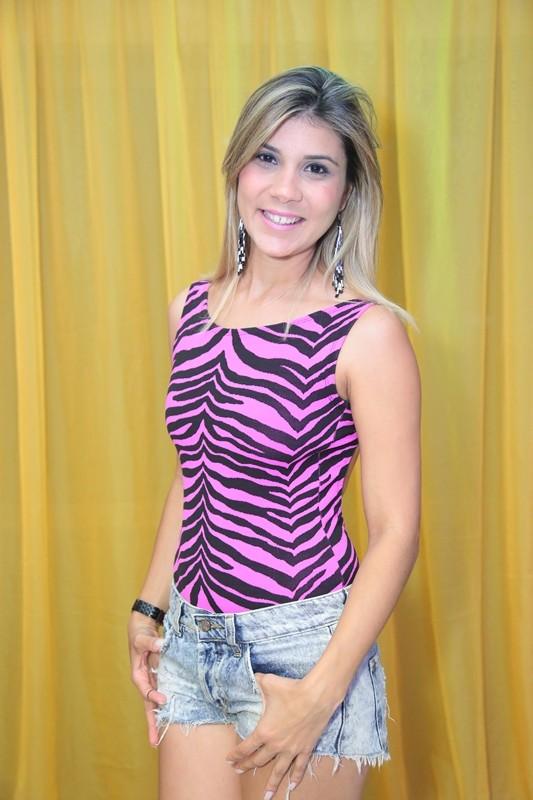 Gabriela Cousseiro