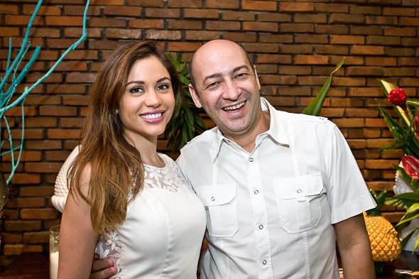 Crédito: Marcelo Loureiro/Divulgação