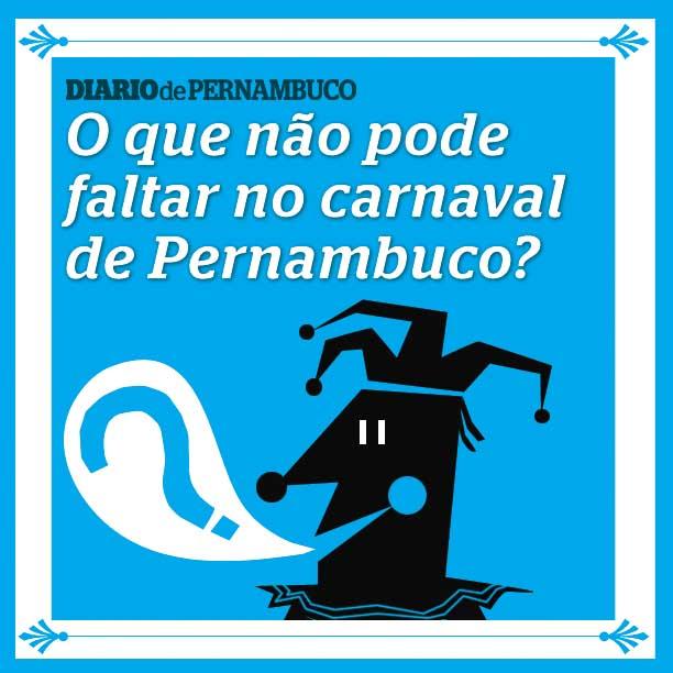 Crédito: Arte DP / Divulgação