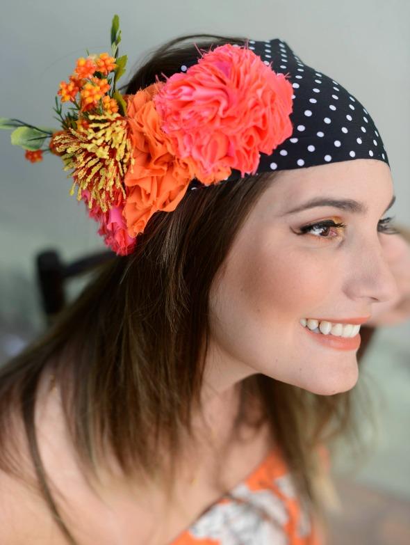 Adereço da loja Avesso - Crédito: Maria Chaves/Divulgação