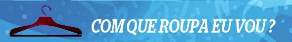 selo_com_que_roupa