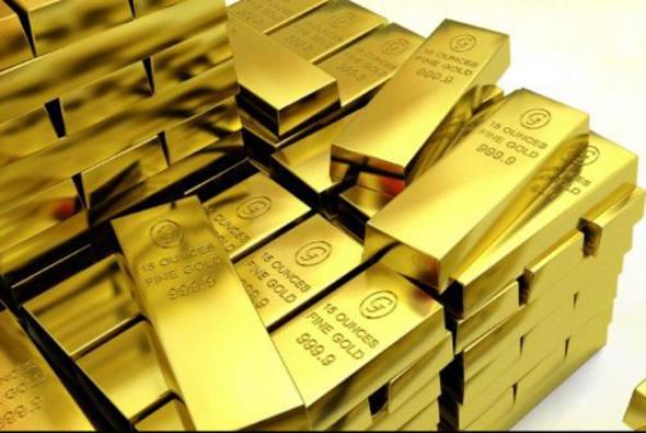 Ouro/Divulgação