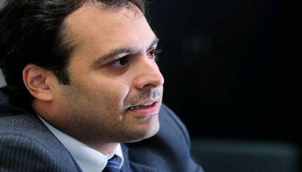 Paulo Câmara/Helder Tavares/D.A Press