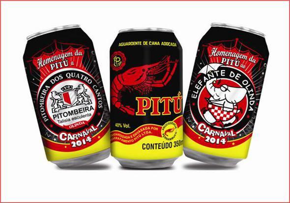 Pitu/Divulgação