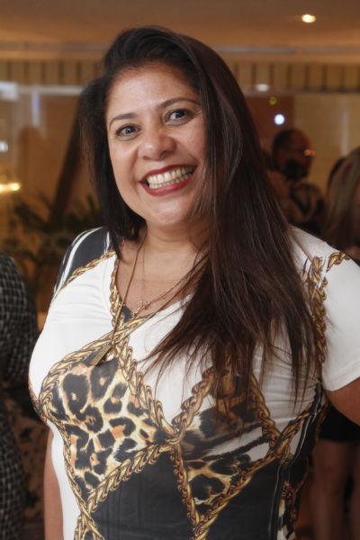 Luciana Hazin/Nando Chiappetta/DP/D.A Press