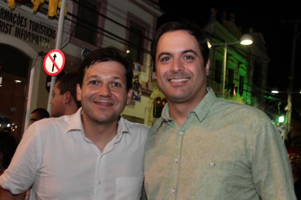http://www.joaoalberto.com/wp-content/uploads/2014/02/28/270214nc001.jpg