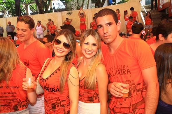 Crédito: 4 Comunicação/Divulgação