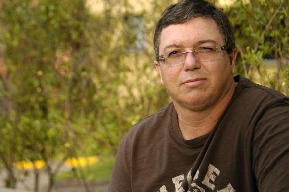 Boninho - Crédito: Marcio de Souza/TV Globo