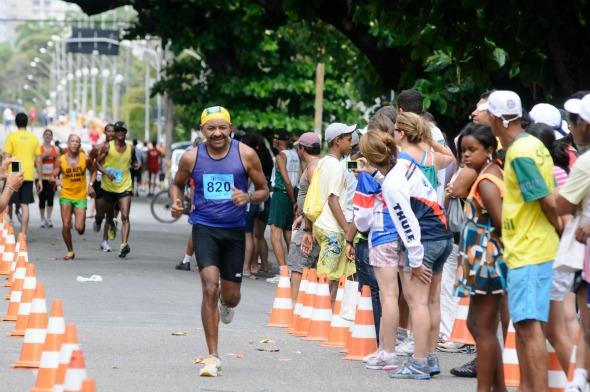 Crédito: Juliana Leitão/DP/D.A Press