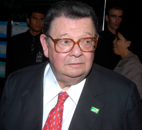 Delfim Neto/Divulgação