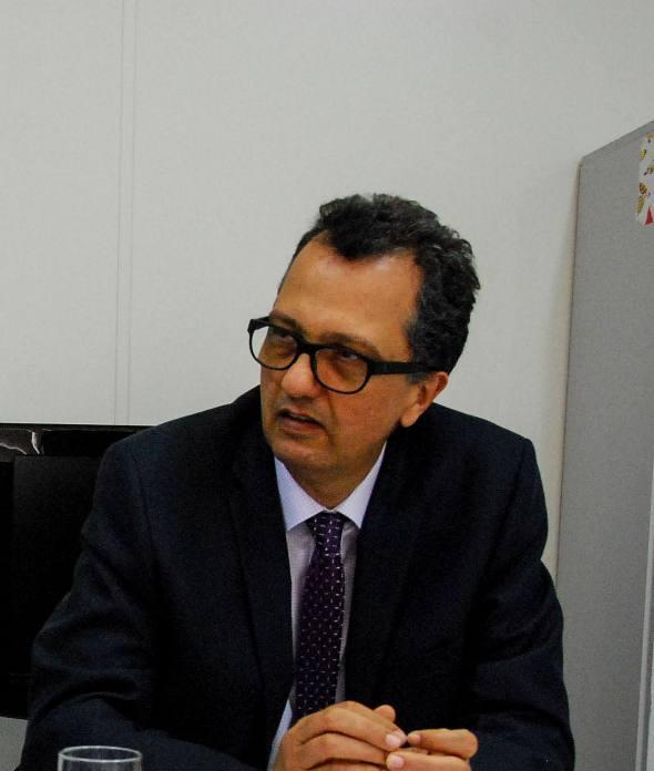 Murilo Cavalcanti/Prefeitura do recife/Divulgação