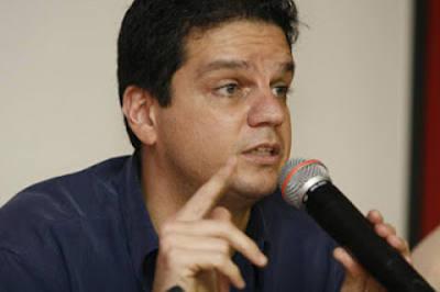 Rodrigo Pimentel/Divulgação