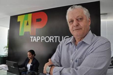 Mario Carvalho/Divulgação