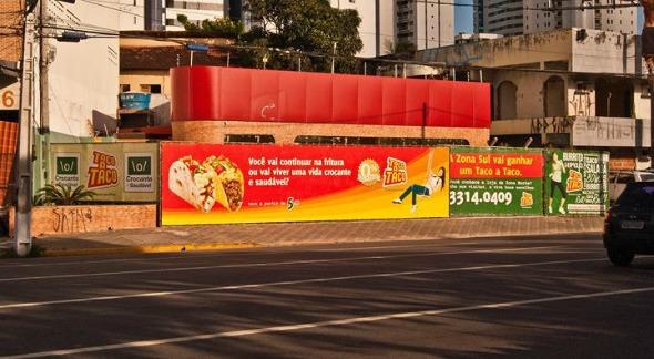 Crédito: tacoataco.com.br/Divulgação