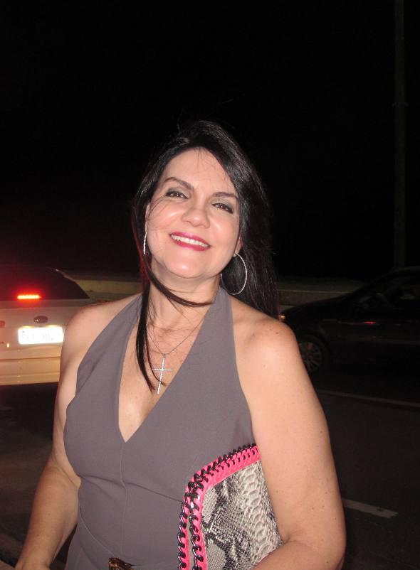 Leila Queiroz