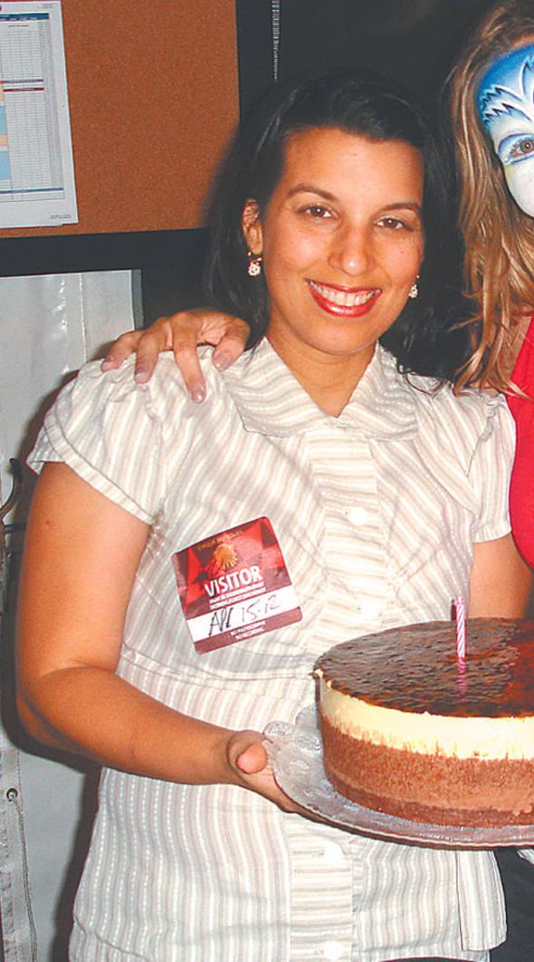 Raquel Duarte/Divulgação