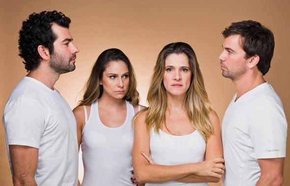 Crédito: Nana Moraes/Divulgação