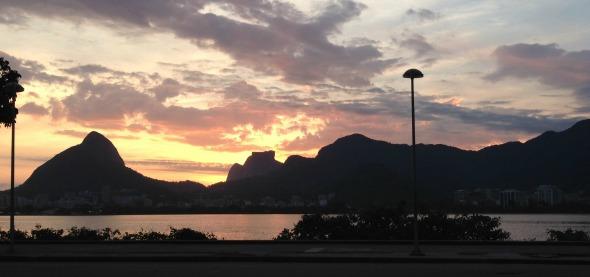 Rio de Janeiro - Crédito: sxc.hu/Divulgação