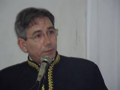 Adeildo Nunes/Divulgação