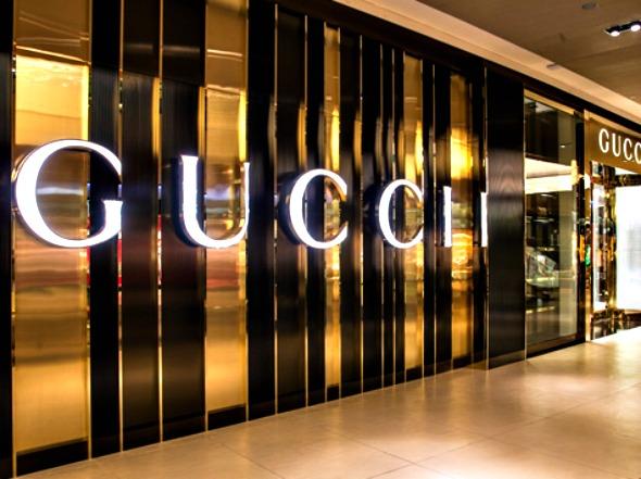 Foto ilustrativa - Crédito: Shopping Village Mall/Divulgação