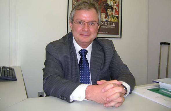João Bechara/Divulgação