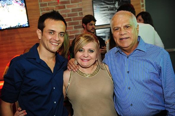 Crédito: Armando Artoni/Divulgação