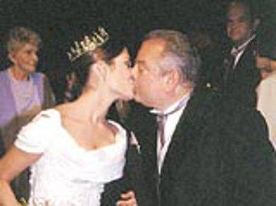 Luciano e Luciana