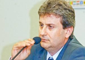 Alberto Yousseff/Divulgação