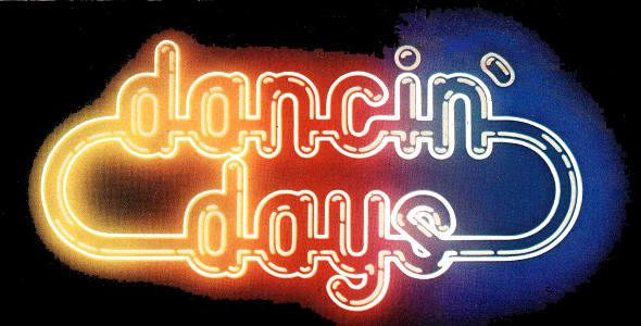 dancin-days-1