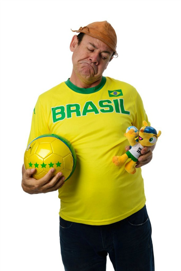 Crédito: Middia Assessoria/Divulgação