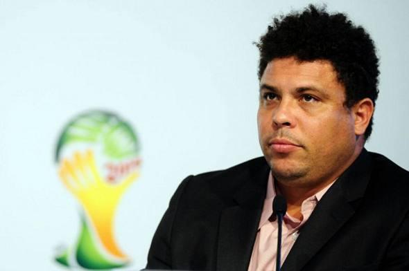 Ronaldo/DPNet