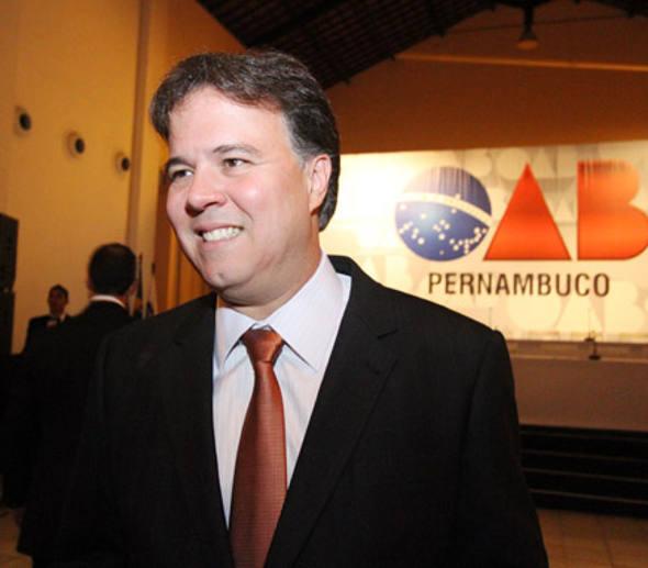 Pedro Henrique Reynaldo Alves/OAB/Divulgação