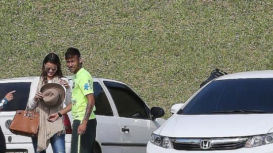 Crédito: Agência Estado/Divulgação