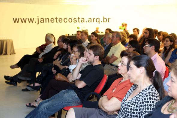 Crédito: Ivaldo Bezerra/Cortesia