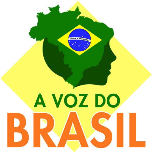 10_-A-Voz-do-Brasil
