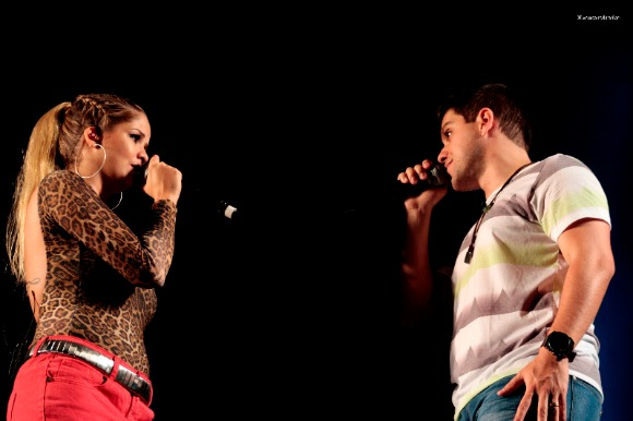 Maria Cecília e Rodolfo Crédito: www.mariaceciliaerodolfo.com.br