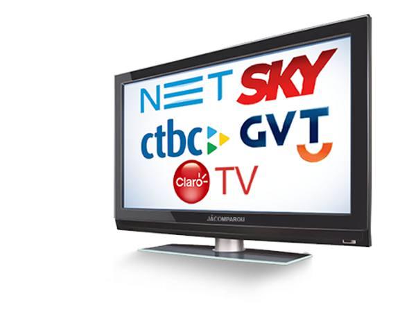 TV paga