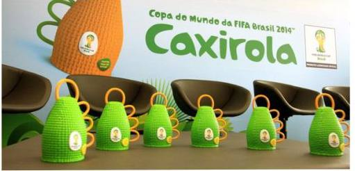Caxiolas/Divulgação