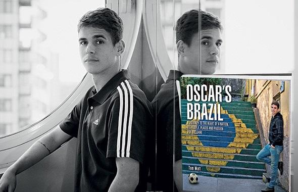 Crédito: Dan Rouse/Divulgação