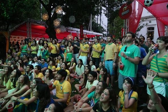 Crédito:  Comunnik/Divulgação