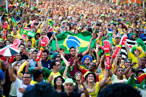 Crédito: Laís Telles/Divulgação