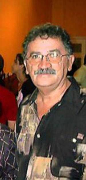 José Mário Rodrigues/Divulgação