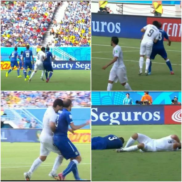 Crédito: Reprodução vídeo Globo News