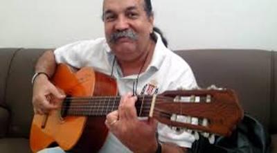 Zuza Miranda/Divulgação