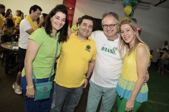 Crédito: Gleyson Ramos / Divulgação