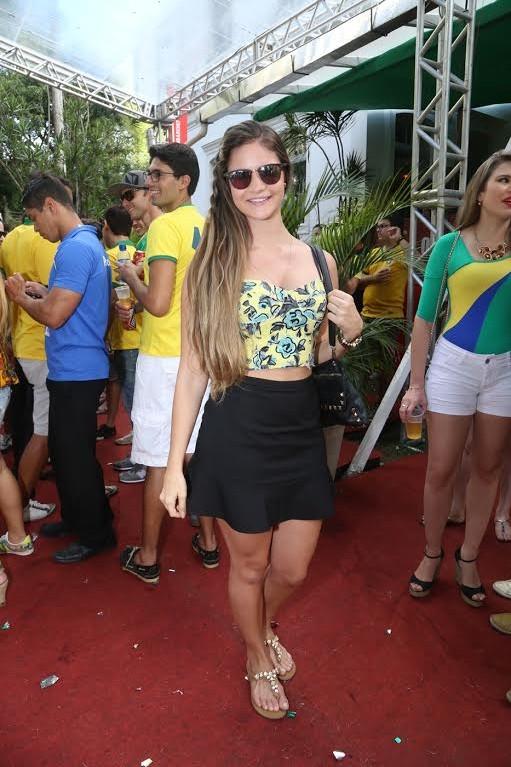 Jennifer Slater